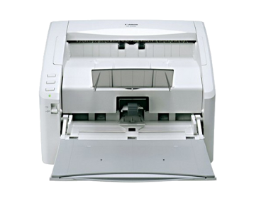 canon mb2060 how to get the fax to work